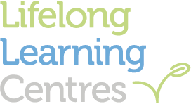 Lifelong Learning Centres